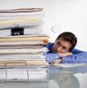 bookkeeping_tips.jpg