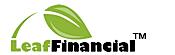 drop_leaf_financial.png