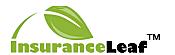 drop_leaf_insurance.png