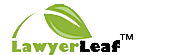 drop_leaf_lawyer.png