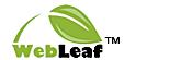 drop_leaf_web.png