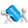 payroll_tips.jpg